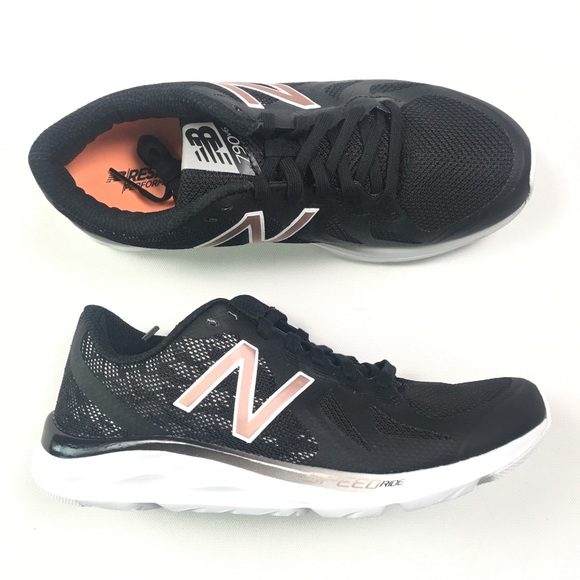 New Balance 790 v6 7 NB41 Running Shoes Sneakers